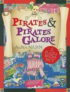 Pirates and Pirates Galore 0 9781921541629 1921541628