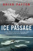 The Ice Passage 0 9780385665339 0385665334