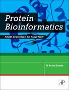Protein Bioinformatics 1st edition 9788131222973 8131222977