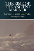 The Rime of the Ancient Mariner 1st Edition 9780312112233 0312112238
