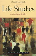 Life Studies 6th edition 9780312157142 0312157142