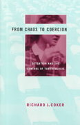 From Chaos to Coercion 1st Edition 9780312222505 0312222505