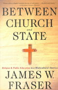 Between Church and State 1st Edition 9780312233396 0312233396