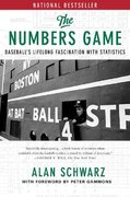 The Numbers Game 1st edition 9780312322236 0312322232