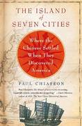 The Island of Seven Cities 1st edition 9780312362058 0312362056