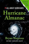 Hurricane Almanac 2nd Edition 9780312371524 0312371527
