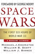 Space Wars 1st edition 9780765313799 0765313790