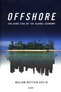 Offshore 1st edition 9780312425586 0312425589