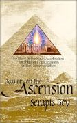 Dossier on the Ascension 0 9780916766214 0916766217