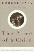 The Price of a Child 1st Edition 9780679744672 0679744673