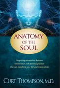 Anatomy of the Soul 0 9781414334158 141433415X