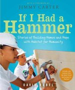 If I Had a Hammer 0 9780763647698 0763647691