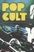 Pop Cult 1st edition 9780826432360 0826432360