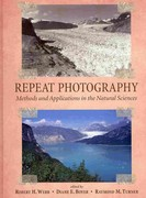 Repeat Photography 2nd edition 9781597267120 1597267120