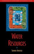 Water Resources 2nd edition 9781597264952 1597264954