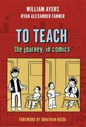 To Teach 1st Edition 9780807750629 080775062X