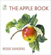The Apple Book 0 9780711231412 0711231419