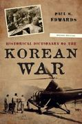 The Korean War 2nd edition 9780810867734 0810867737