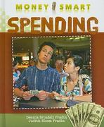 Spending 1st edition 9781608701261 1608701263