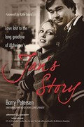 Jan's Story 1st Edition 9781933016443 1933016442