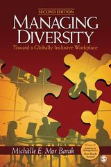 Managing Diversity 2nd Edition 9781412972352 1412972353