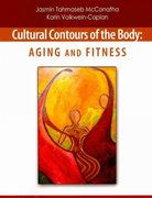Cultural Contours of the Body 1st edition 9780757572524 0757572529