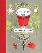 Mud Pies and Other Recipes 0 9781590173688 1590173686