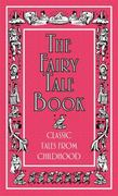 The Fairy Tale Book 1st edition 9780545134064 0545134064