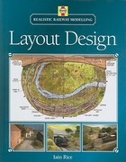 Layout Design 0 9781844256358 1844256359