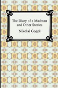 The Diary of a Madman and Other Stories 0 9781420934427 1420934422