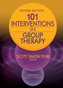 101 Interventions in Group Therapy, Revised Edition 1st Edition 9780415882170 0415882176