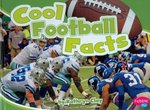 Cool Football Facts 0 9781429644761 1429644761