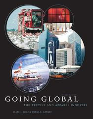Going Global 2nd Edition 9781609011062 1609011066