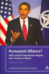 Permanent Alliance? 1st Edition 9781441138057 1441138056