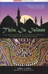 This Is Islam 1st Edition 9781933782812 1933782811