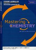 General Chemistry Principles and Modern Applications with MasteringChemistry