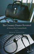 Country DR Revisited 1st edition 9781606350614 1606350617