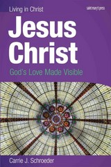 Jesus Christ (student Book) 1st Edition 9780884899044 0884899047