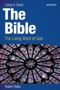 The Bible (student Book) 1st Edition 9780884899068 0884899063