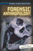 Forensic Anthropology 1st edition 9780761441427 0761441425