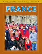France 1st edition 9781608701537 1608701530