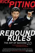 Rebound Rules 1st edition 9780061687266 006168726X