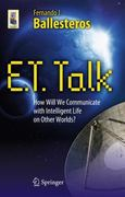 E. T. Talk 1st edition 9781441960887 1441960880