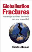 Globalisation Fractures 0 9781846684241 1846684242