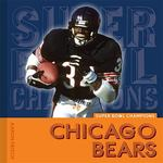 Chicago Bears 0 9781608180158 1608180158