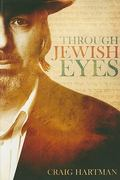 Through Jewish Eyes 0 9781591669531 1591669537