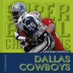 Dallas Cowboys 0 9781608180165 1608180166