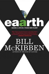 Eaarth 1st Edition 9781429935852 1429935855