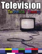 Television Technical Theory 1st Edition 9780757573194 0757573193