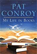 My Reading Life 1st Edition 9780385533577 0385533578